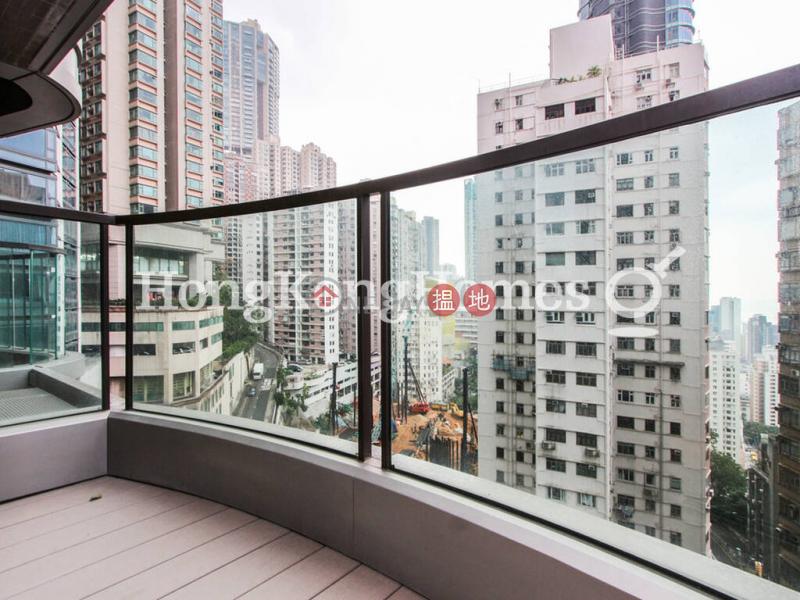 瀚然兩房一廳單位出售|33西摩道 | 西區香港出售|HK$ 2,800萬