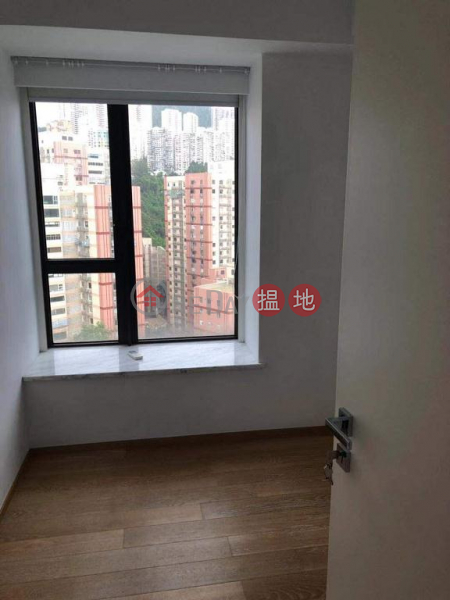 Property Search Hong Kong | OneDay | Residential Rental Listings | Flat for Rent in yoo Residence, Causeway Bay