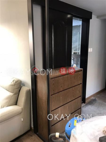 2房1廁,連車位《翠麗苑出售單位》 翠麗苑(TWILIGHT COURT)出售樓盤 (OKAY-S387316)