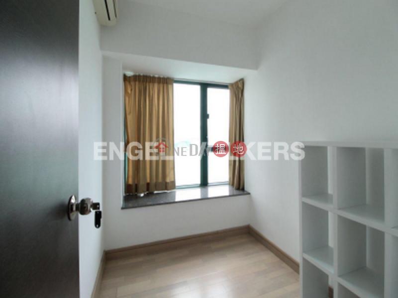 嘉亨灣 1座|請選擇-住宅|出租樓盤|HK$ 35,000/ 月
