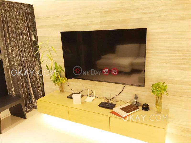 香港搵樓|租樓|二手盤|買樓| 搵地 | 住宅出售樓盤|3房2廁,極高層,海景,星級會所《嘉亨灣 3座出售單位》