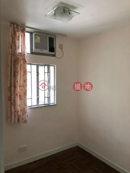 富寶花園高層A單位 住宅出租樓盤 HK$ 17,000/ 月