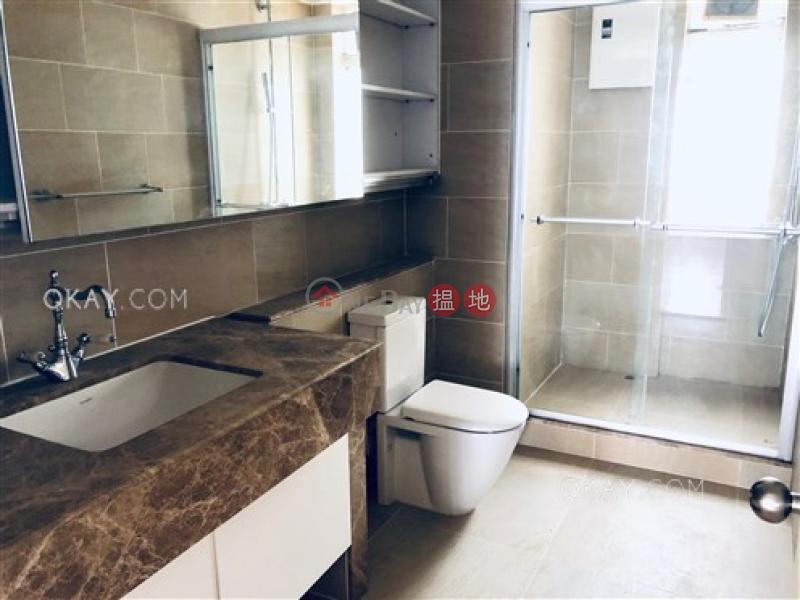香港搵樓|租樓|二手盤|買樓| 搵地 | 住宅|出租樓盤-4房2廁,實用率高,極高層,連車位《寶德臺出租單位》