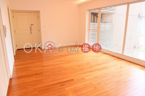 Rare 3 bedroom with parking   Rental Central DistrictValverde(Valverde)Rental Listings (OKAY-R8404)_0