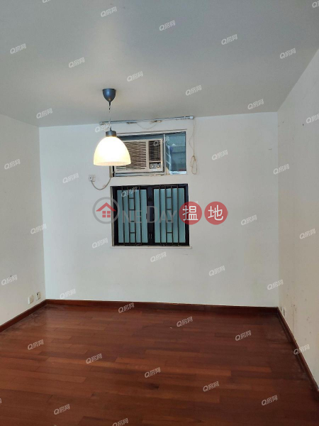 Heng Fa Chuen Block 31 | 3 bedroom Mid Floor Flat for Sale | 100 Shing Tai Road | Eastern District, Hong Kong Sales, HK$ 9.8M