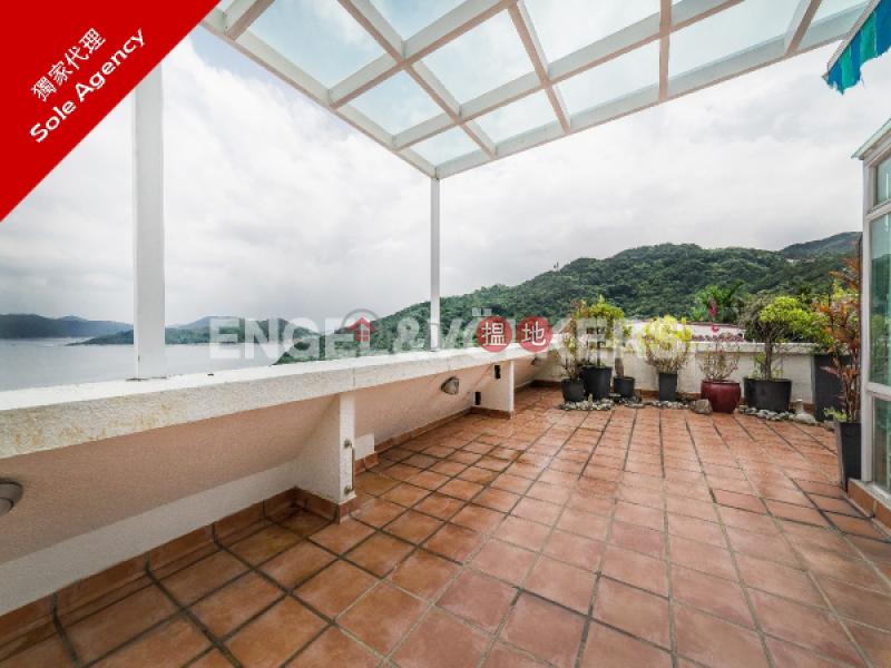 HK$ 6,200萬滿湖花園 36座|西貢|清水灣三房兩廳筍盤出售|住宅單位