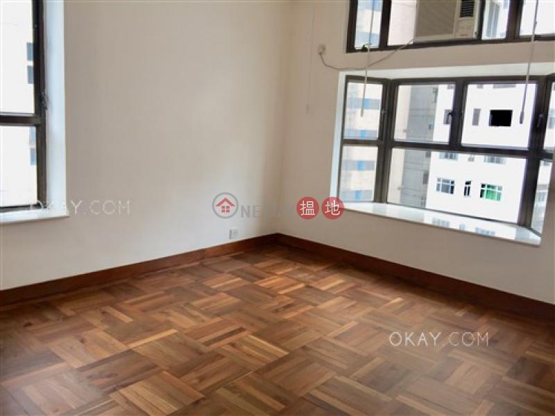 Stylish 3 bedroom in Happy Valley | Rental, 45-47 Sing Woo Road | Wan Chai District Hong Kong Rental HK$ 38,000/ month