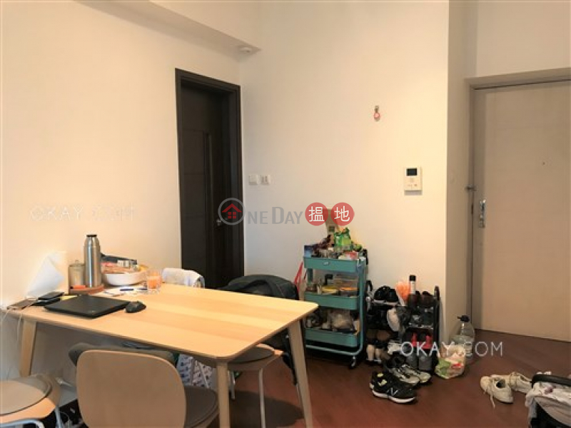 Gorgeous 2 bedroom with balcony | Rental 1 Wo Fung Street | Western District Hong Kong | Rental | HK$ 31,000/ month