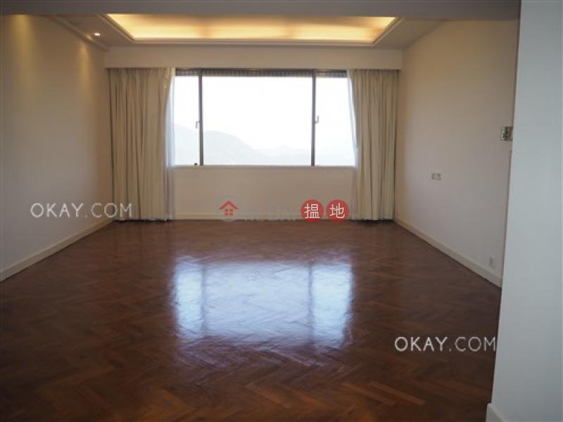 香港搵樓|租樓|二手盤|買樓| 搵地 | 住宅-出售樓盤-3房3廁,星級會所,連車位《陽明山莊 凌雲閣出售單位》
