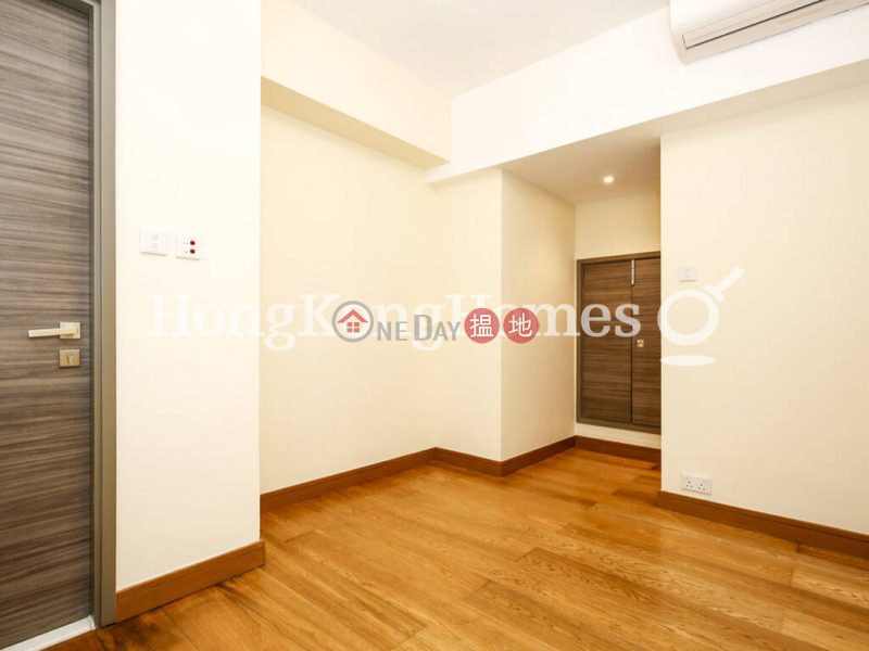 3 Bedroom Family Unit at Park Rise   For Sale 17 MacDonnell Road   Central District Hong Kong Sales HK$ 69.52M