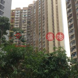 King Fat House Block 1 Cheung Fat Estate,Tsing Yi, New Territories