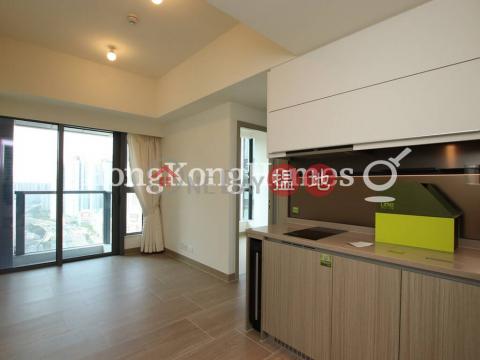 2 Bedroom Unit for Rent at Lime Gala Eastern DistrictLime Gala(Lime Gala)Rental Listings (Proway-LID168685R)_0