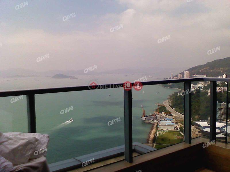 HK$ 165,000/ 月-貝沙灣1期-南區名牌校網,高層海景,開揚遠景,環境優美,環境清靜《貝沙灣1期租盤》