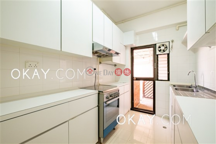 Stylish house with terrace & parking | Rental, 248 Clear Water Bay Road | Sai Kung | Hong Kong | Rental, HK$ 60,000/ month