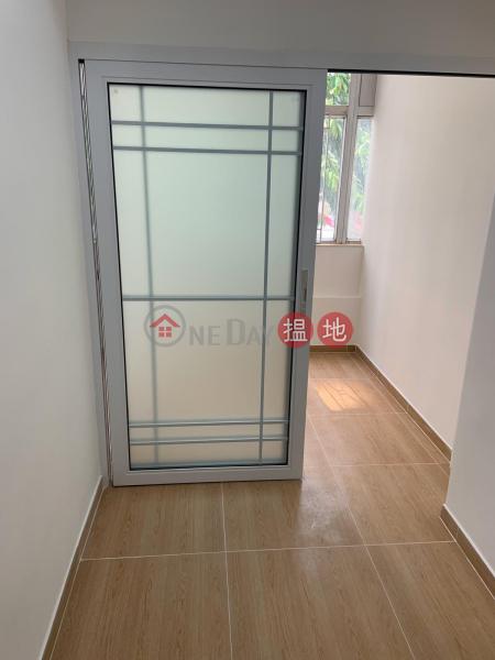全新套房由7500起1房1廳(多間)9永隆街 | 長沙灣|香港-出租HK$ 7,500/ 月