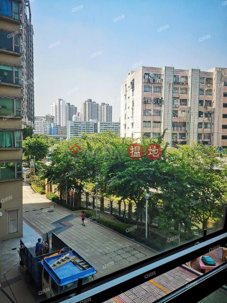The Parcville Tower 1 | 2 bedroom Low Floor Flat for Sale | The Parcville Tower 1 采葉庭 1座 Sales Listings