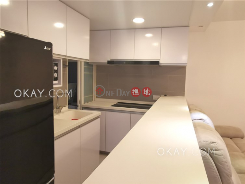 Elegant 3 bedroom in Quarry Bay   Rental   18B Tai Fung Avenue   Eastern District   Hong Kong Rental HK$ 38,000/ month