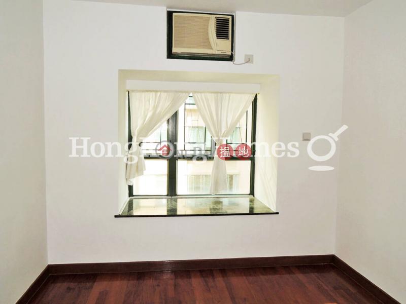 萬信臺-未知-住宅 出租樓盤 HK$ 31,000/ 月