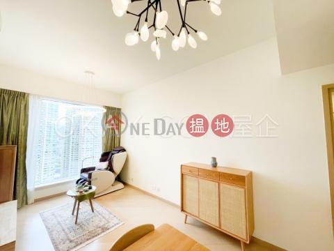 Gorgeous 2 bedroom on high floor | For Sale|The Cullinan Tower 21 Zone 5 (Star Sky)(The Cullinan Tower 21 Zone 5 (Star Sky))Sales Listings (OKAY-S105828)_0