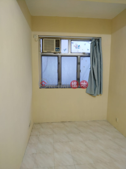 Direct Landlord, 3 Min to HKU station|Western DistrictWing Wah Mansion(Wing Wah Mansion)Rental Listings (28160-6269100388)_0