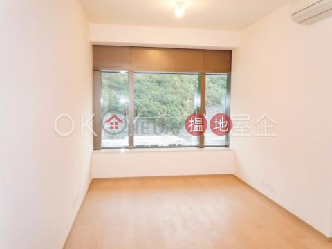 2房1廁,星級會所新翠花園 3座出售單位|新翠花園 3座(Block 3 New Jade Garden)出售樓盤 (OKAY-S317430)_0
