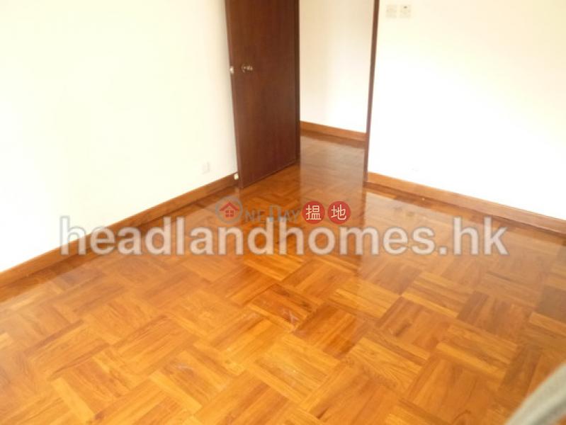 HK$ 43,000/ month Property on Caperidge Drive, Lantau Island, Property on Caperidge Drive | 3 Bedroom Family Unit / Flat / Apartment for Rent