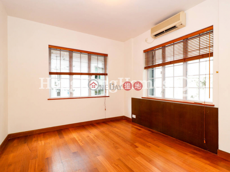 Kam Fai Mansion   Unknown   Residential   Rental Listings, HK$ 45,000/ month