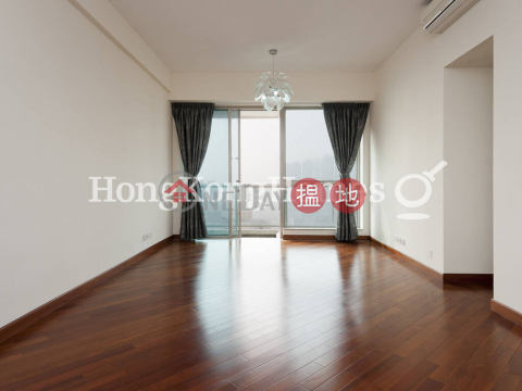 3 Bedroom Family Unit at The Hermitage Tower 6 | For Sale|The Hermitage Tower 6(The Hermitage Tower 6)Sales Listings (Proway-LID99730S)_0