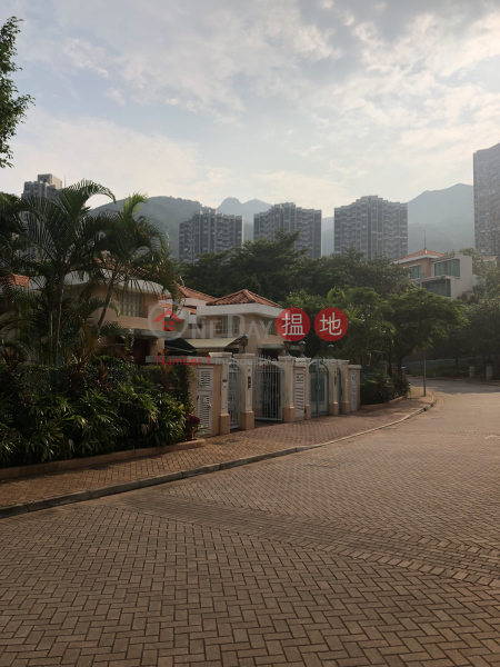 Discovery Bay, Phase 11 Siena One, House 17 (Discovery Bay, Phase 11 Siena One, House 17) Discovery Bay|搵地(OneDay)(3)