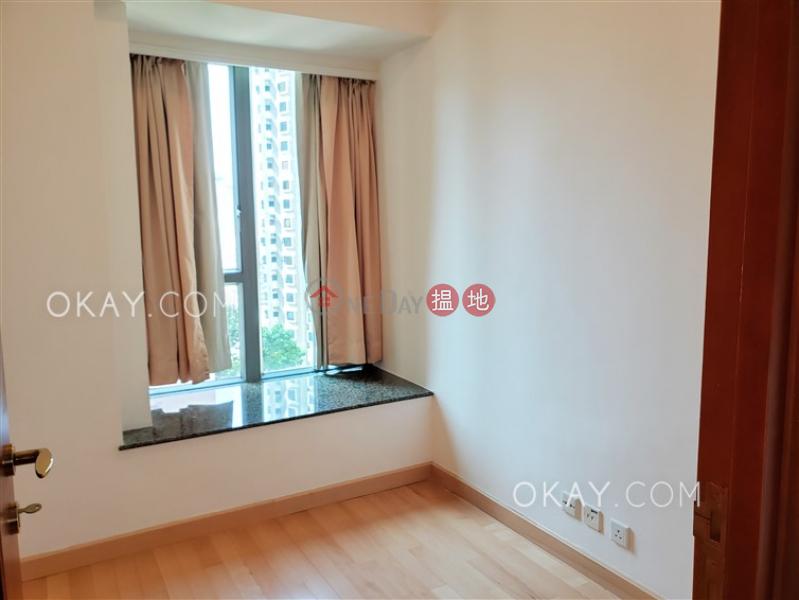 2 Park Road, Low, Residential, Rental Listings, HK$ 41,000/ month