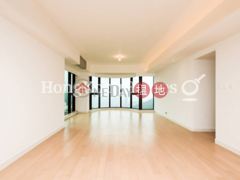 4 Bedroom Luxury Unit for Rent at 3 Repulse Bay Road 3 Repulse Bay Road(3 Repulse Bay Road)Rental Listings (Proway-LID4909R)_0