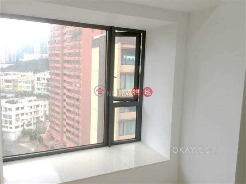 Tagus Residences | High Residential | Rental Listings, HK$ 34,500/ month