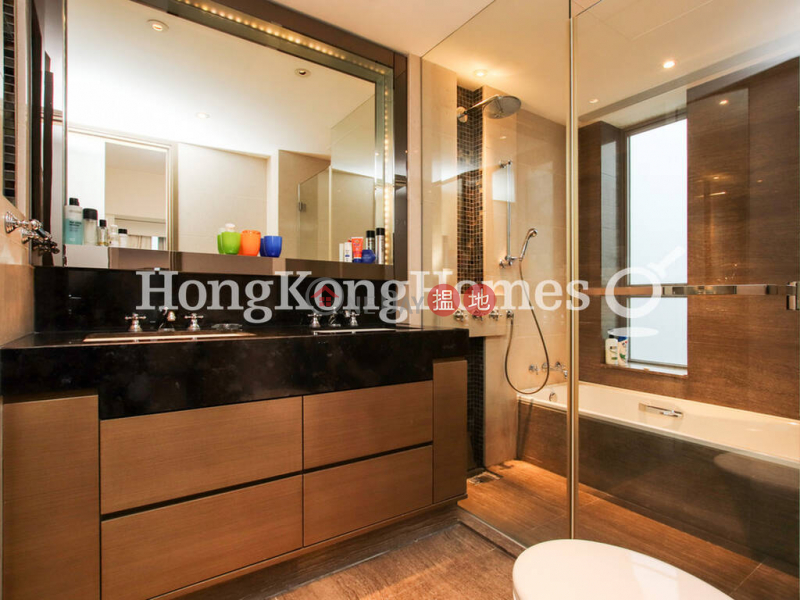 Property Search Hong Kong | OneDay | Residential Sales Listings | 3 Bedroom Family Unit at The Summa | For Sale