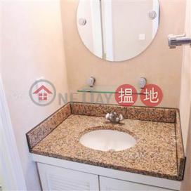 2房2廁,極高層,星級會所,連車位《陽明山莊 山景園出售單位》