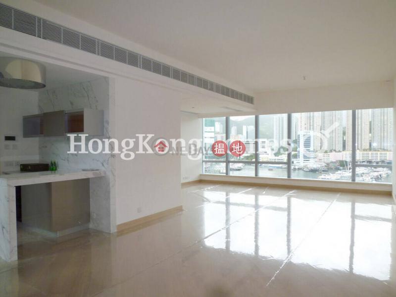 1 Bed Unit for Rent at Larvotto 8 Ap Lei Chau Praya Road   Southern District Hong Kong Rental HK$ 53,000/ month