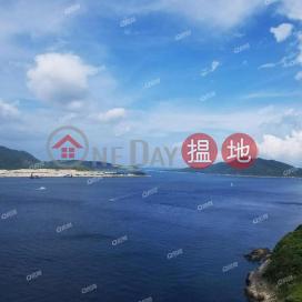 Tower 5 Island Resort | 3 bedroom Mid Floor Flat for Sale|Tower 5 Island Resort(Tower 5 Island Resort)Sales Listings (XGGD737701505)_0