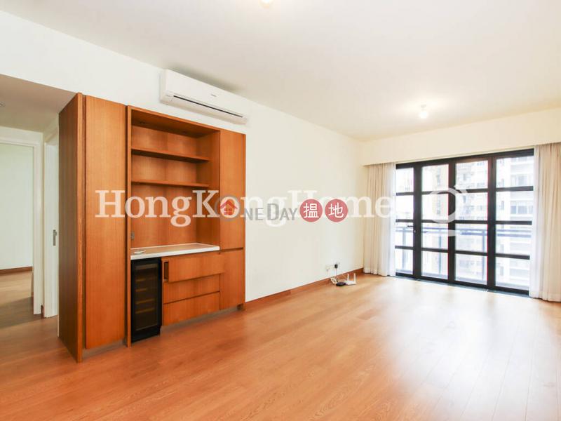 2 Bedroom Unit for Rent at Resiglow, Resiglow Resiglow Rental Listings | Wan Chai District (Proway-LID161940R)