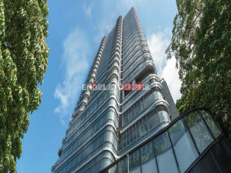 4 Bedroom Luxury Flat for Rent in Mid Levels West, 18 Po Shan Road | Western District, Hong Kong Rental, HK$ 170,000/ month