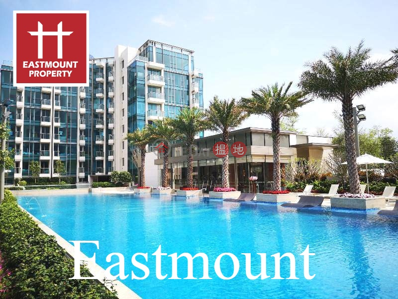 Sai Kung Apartment | Property For Sale in The Mediterranean 逸瓏園-Brand new, Nearby town | Property ID:2564 | The Mediterranean 逸瓏園 Sales Listings