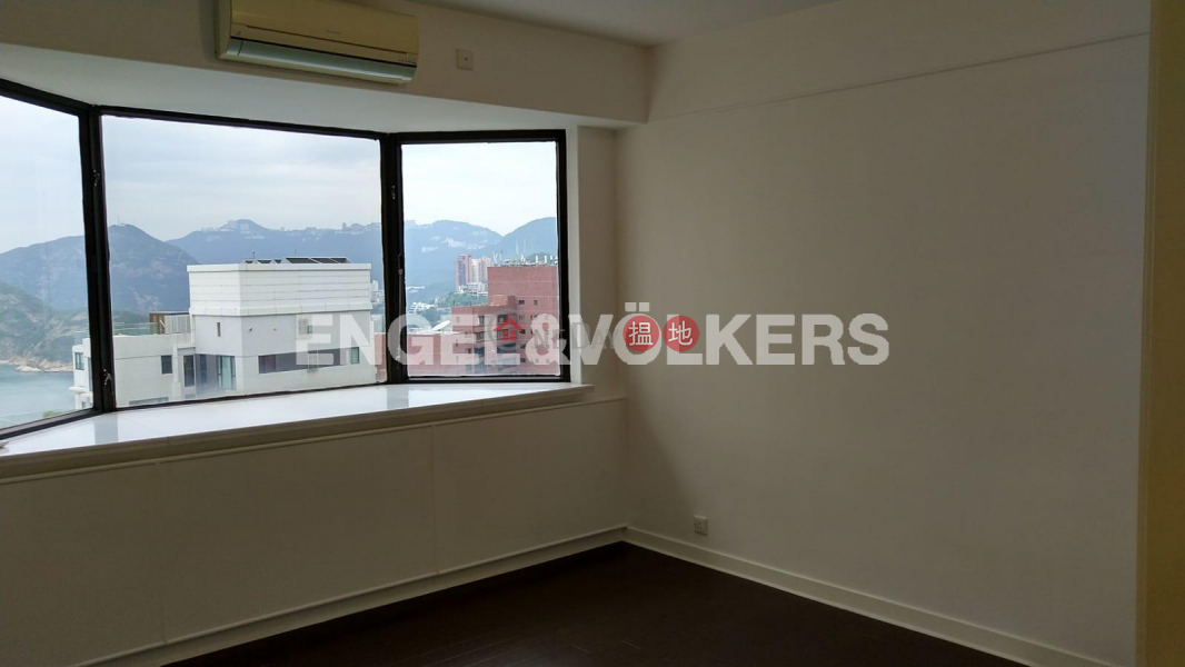 HK$ 90,000/ month | South Bay Towers | Southern District, 3 Bedroom Family Flat for Rent in Repulse Bay