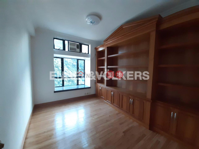 HK$ 47,500/ month, Imperial Court, Western District | 3 Bedroom Family Flat for Rent in Mid Levels West
