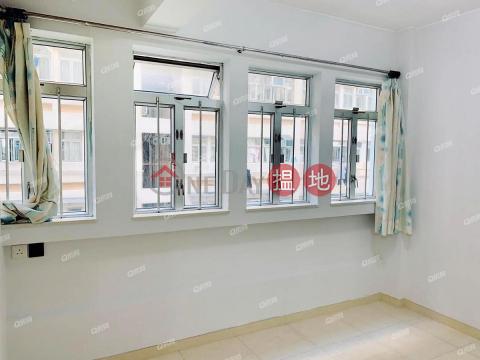 Man Fai Building | 3 bedroom Low Floor Flat for Rent|Man Fai Building(Man Fai Building)Rental Listings (QFANG-R97159)_0