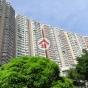 碧瑤灣19-24座 (Block 19-24 Baguio Villa) 西區|搵地(OneDay)(3)