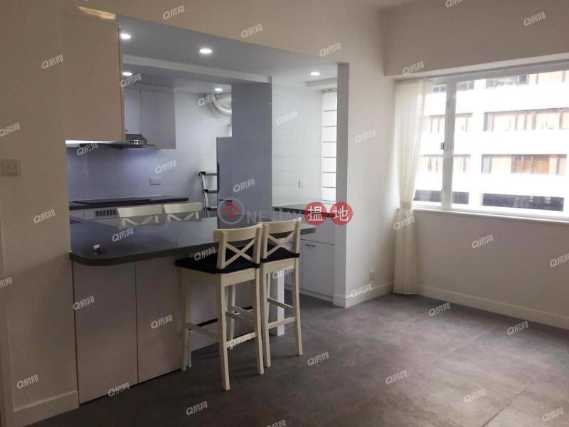 HK$ 30,000/ month H & S Building, Wan Chai District, H & S Building | 2 bedroom Flat for Rent