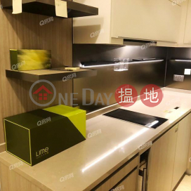 Lime Gala Block 1A | Mid Floor Flat for Rent|Lime Gala Block 1A(Lime Gala Block 1A)Rental Listings (XG1218300167)_0