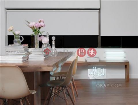 Elegant 2 bedroom on high floor   For Sale Everprofit Commercial Building(Everprofit Commercial Building)Sales Listings (OKAY-S316954)_0