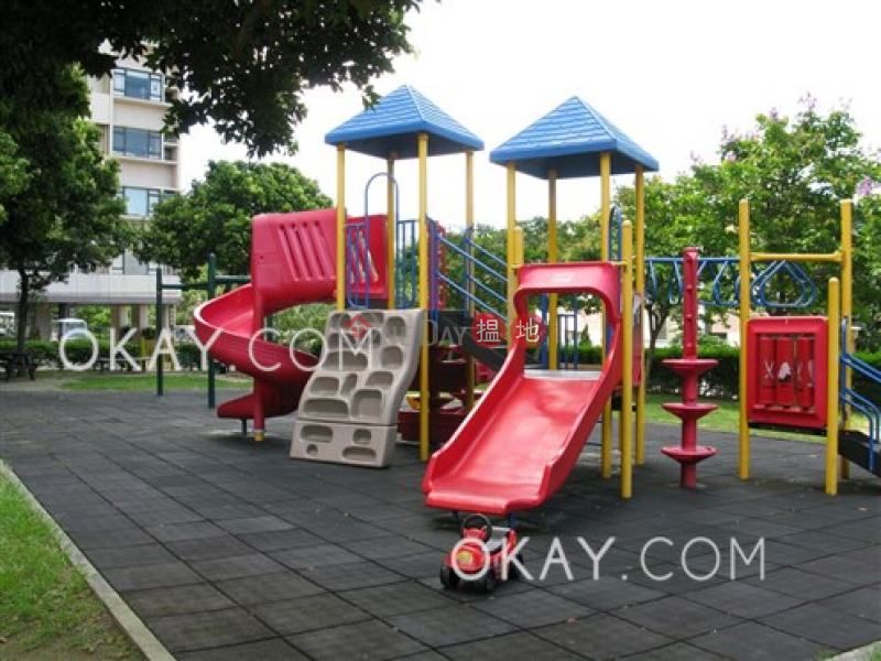 Charming 3 bedroom in Discovery Bay   For Sale   Discovery Bay, Phase 2 Midvale Village, Clear View (Block H5) 愉景灣 2期 畔峰 觀景樓 (H5座) Sales Listings