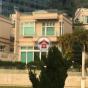 貝沙灣,貝沙徑洋房 (Residence Bel-Air, Bel-Air Rise House) 西區數碼港道1號 - 搵地(OneDay)(2)