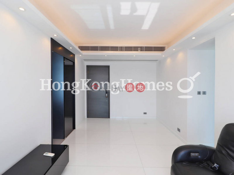 2 Bedroom Unit for Rent at Phase 4 Bel-Air On The Peak Residence Bel-Air 68 Bel-air Ave | Southern District | Hong Kong Rental, HK$ 40,000/ month