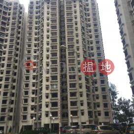 Heng Fa Chuen Block 42|杏花邨42座